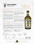 SS_Ferdinands Saar Dry Vermouth_v01