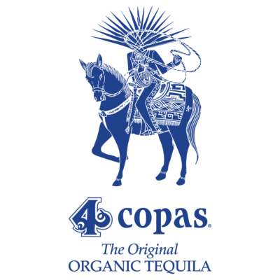4-copas-logo-squared