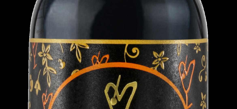 Bottle Image 187mL
