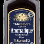 Th. Kramer Aromatique Bottle Image