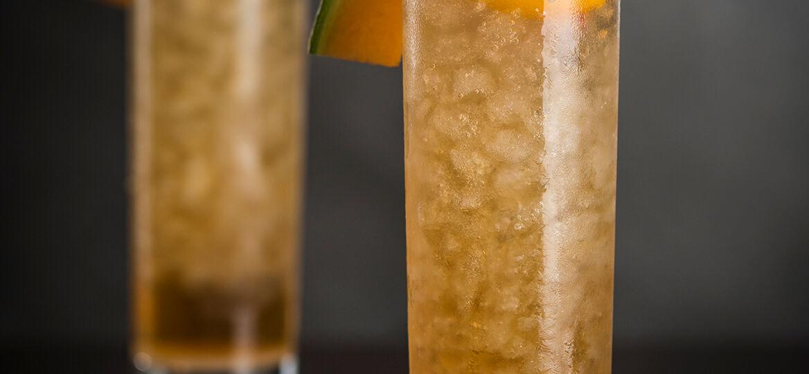 bailoni-cocktail-apricot-lemon-cooler