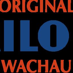 Original Bailoni Wachau Logo