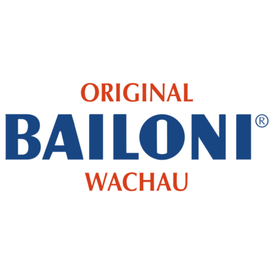 bailoni-stacked-logo-squared