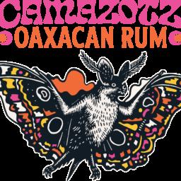 Camazotz Logo