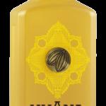 Casa D'Aristi Huana Bottle Image