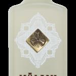 Casa D'Aristi Kalani Bottle Image
