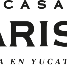 Casa D'Aristi Logo