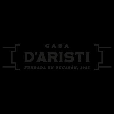 casa-daristi-logo-squared