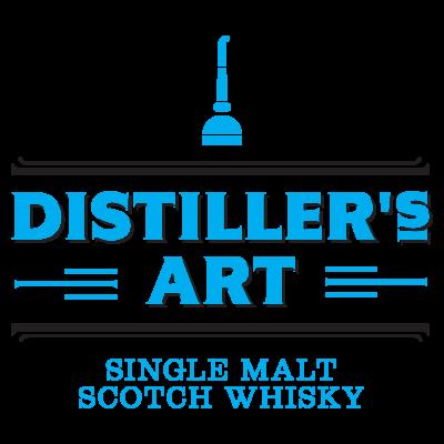distillers-art-logo-squared