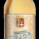 Drapò Bianco Vermouth Bottle Image
