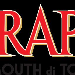 Drapò Vermouth Logo