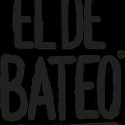 El de Bateo Logo