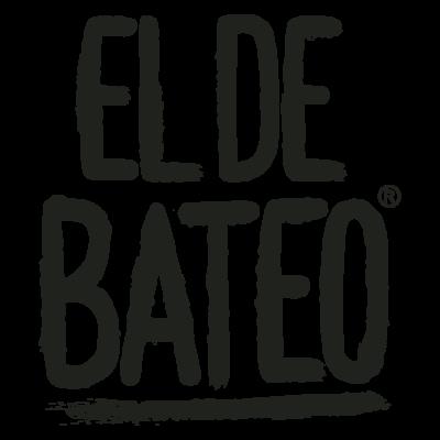 el-de-bateo-logo-squared