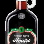 Amaro 72 Bottle Image