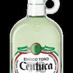 Centuca 72 Bottle Image