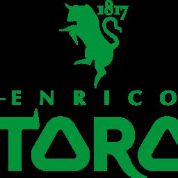 Enrico Toro Logo