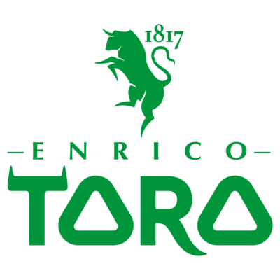 enrico-toro-logo-squared