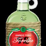 Torella 72 Bottle Image