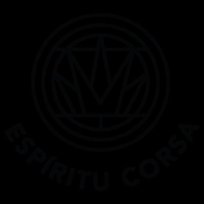 espiritu-corsa-logo-squared