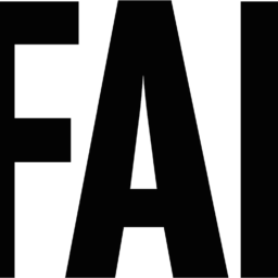 FAIR. Logo