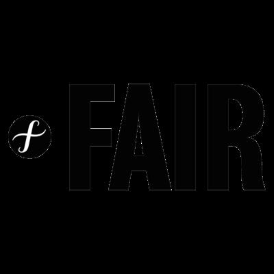 fair-logo-squared