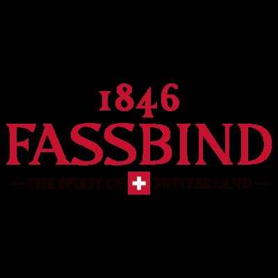 fassbind-logo-squared