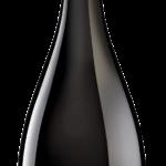 Vieilles Barriques Abricot Bottle Image