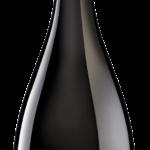 Vieilles Barriques Framboise Bottle Image