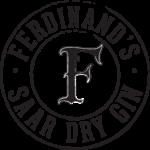 Ferdinand's Stamp Logo