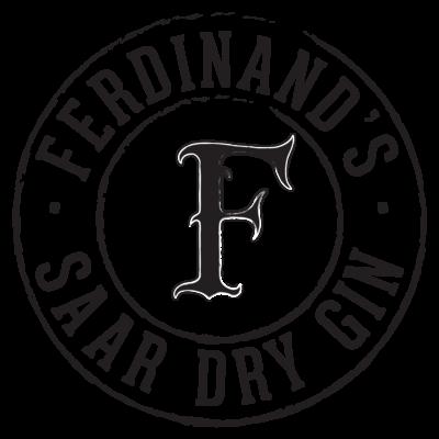 ferdinands-stamp-logo-squared