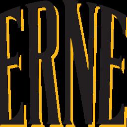 Tuvé Fernet Logo