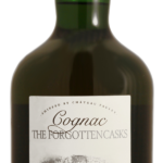 Forgotten Casks Cognac Bottle Image