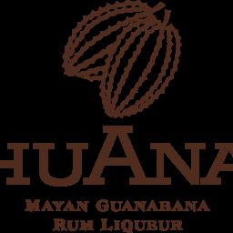Huana Logo