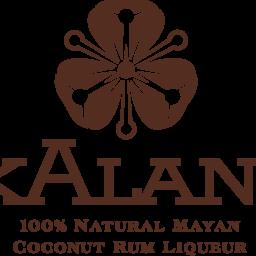 Kalani Logo