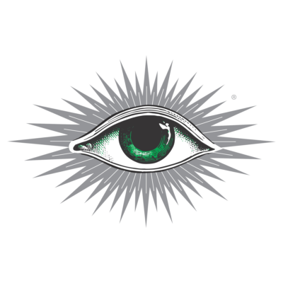 la-fee-eye-logo-squared