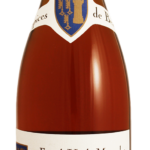 2003 Bottle Image