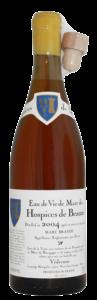 2004 Bottle Image