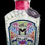 Miel de Tierra Agave Espadín Bottle Image