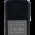 Notaris Bartender's Choice Bottle Image
