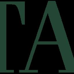 Notaris Logo