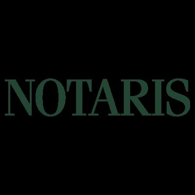 notaris-logo-squared