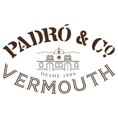 padro-co-logo-squared