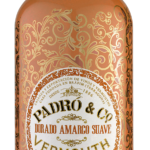 Dorado Amargo Suave