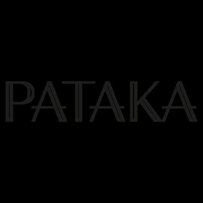 pataka-logo-squared
