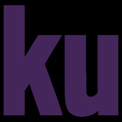 pisco-ku-logo-squared