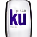 Pisco Ku Bottle Image