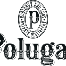 Polugar Logo