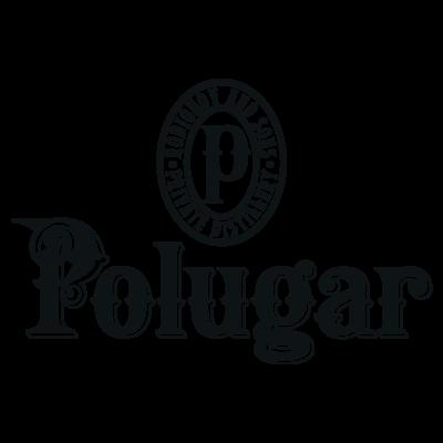 polugar-logo-squared