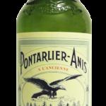 A L'Ancienne Bottle Image