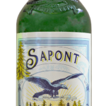 Sapont Bottle Image